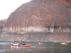 hidden-canyon-kayak-lake-powell-page-arizona-southwest-9542