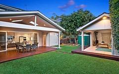 28 Prescott Avenue, Dee Why NSW