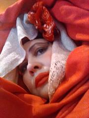 Sabella Abella By Maxdelord Productor Musical Donate this channel https://youtu.be/OBbpcvLWTiI (sabellaabella123) Tags: luna maxdelord sabella shakira katyperry rianna jenniferlopez beyonce nickiminaj ladygaga mileycyrus madona
