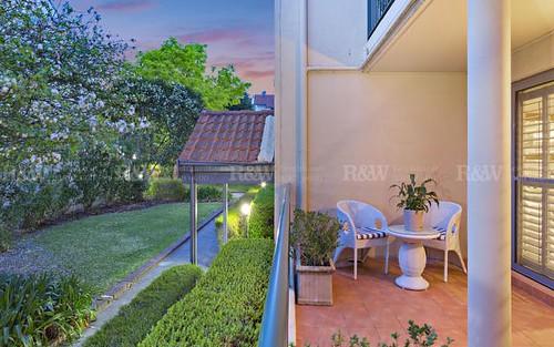 75/69 Allen Street, Leichhardt NSW