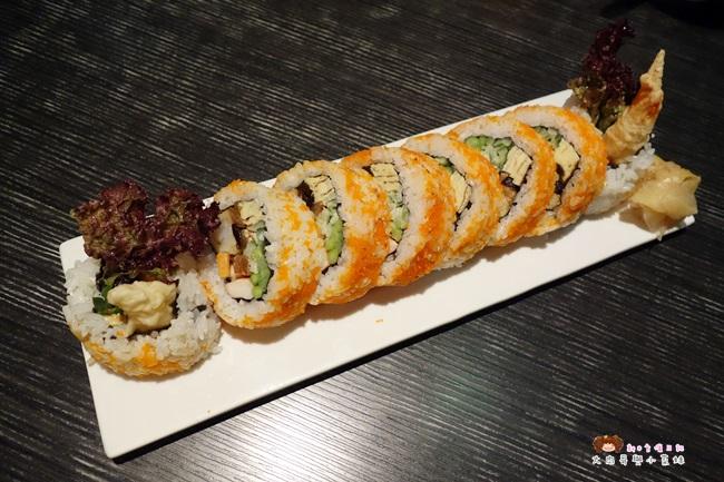 橙家新日本料理 (8).JPG