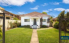 240 The River Road, Revesby NSW