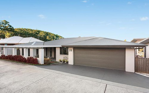 28 Reads Road, Wamberal NSW
