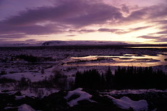 "The Golden Circle, Iceland, January 2016 • <a style=""font-size:0.8em;"" href=""http://www.flickr.com/photos/156415822@N02/38095917131/"" target=""_blank"">View on Flickr</a>"