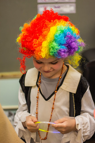 Holy-Cross-School-Halloween-2017-178.jpg
