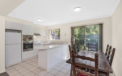 263/20 Binya Avenue 'Kirra Shores', Tweed Heads NSW