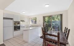 263/20 Binya Avenue 'Kirra Shores', Tweed Heads NSW