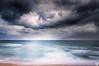 Stormy Morning (John_Armytage) Tags: storm clouds avalon avalonbeach johnarmytage rain focusaustralia sonya7r2 sony1635 sonyalpha northernbeaches