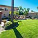 10734 Edenoaks St San Diego CA-small-064-129-063-666x445-72dpi