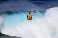 IMG_4491 copy (Aaron Lynton) Tags: canon 7d sigma peahi jaws surf xxl bigwave big wave maui hawaii peahichallenge challenge 2017 peahichallenge2017 lyntonproductions lynton