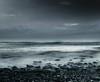 Il mare fantasma (Frago92) Tags: beach beautiful beauty blue cloudporn clouds day dusk flowers green iphonesia light love mothernature nature naturelovers natureza night photooftheday pretty red sky skylovers summer sun sunrise sunset tree twilight weather