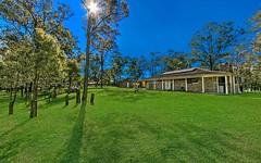 24 Rose Crescent, Glossodia NSW