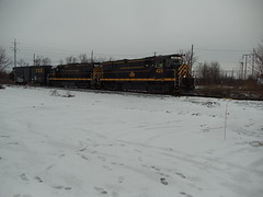 DSC05605 (mistersnoozer) Tags: lal alco c425