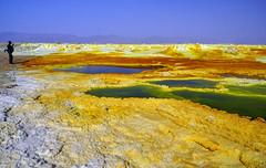 AFAR DALOL 459r (opaxir) Tags: afar ethiopia dankali volcano dalol landscape