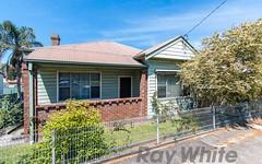 47 Elizabeth Street, Mayfield NSW