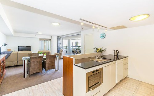 1091/20-22 Stuart Street, Tweed Heads NSW