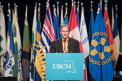 170929-UBCM2017_0808.jpg (Union of BC Municipalities) Tags: unionofbcmunicipalities vancouverconventioncentre jesseyuen localgovernment ubcm vancouver rootstoresults municipalgovernment ubcmconvention2017