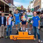 Limburg-448 thumbnail