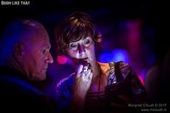mcloudt.nl-201710CubisBoom-FB-IMG_1837-1