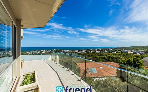 14A Harbour Vw, Boat Harbour NSW 2316