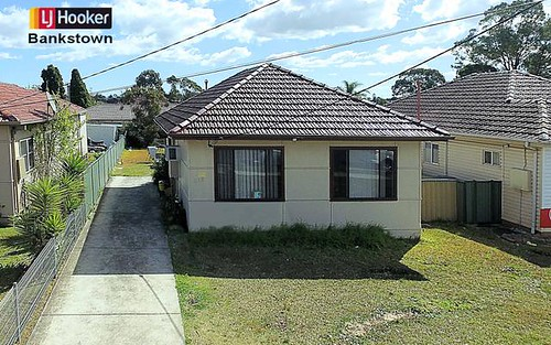 218 Waterloo Rd, Greenacre NSW 2190