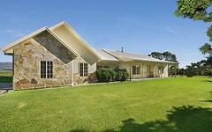 30 Eric Drive, King Creek NSW