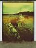 Eigg Harbour (Mark Rowell) Tags: eigg smallisles scotland pinhole zero45 zeroimage polaroid type79 4x5 5x4 largeformat instant expired film