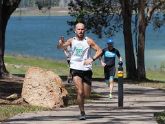 "The Avanti Plus Long and Short Course Duathlon-Lake Tinaroo • <a style=""font-size:0.8em;"" href=""http://www.flickr.com/photos/146187037@N03/23711970538/"" target=""_blank"">View on Flickr</a>"