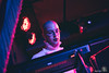 HMLTD at Workmans Club by Aaron Corr-9428