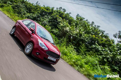 Ford-Figo-Aspire-Long-Term-4