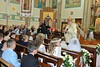 """First Solemn Holly Communion. Melbourne. October 2017 • <a style=""""font-size:0.8em;"""" href=""""http://www.flickr.com/photos/66536305@N05/23775161478/"""" target=""""_blank"""">View on Flickr</a>"""