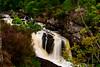 Waterfall. Scotland. (ost_jean) Tags: scotland ostjean nikon d5200 350 mm f18