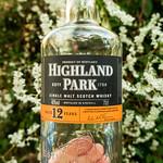 086 - Highland Park 12yo #3 thumbnail