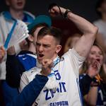 zenit_astana_ubl_vtb_(18)