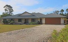 3 Federation Place, Gulmarrad NSW