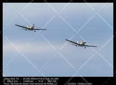 IX Festival Aereo Internacional de Motril_12 (__Viledevil__) Tags: festival aereo motril 2014 ix aircraft avion paracaidistas aviación