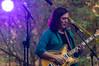 Valley Maker at Jam Room Music Festival 2017 (Nathan Graphics) Tags: jamroommusicfestival valleymaker livemusic guitar columbia columbiasc southcarolina sonynex6 jam room music festival 2017 jame austincrane portrait