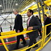 """Visit to CRRC MA Plant in Springfield #MBTA 10.12.17 • <a style=""""font-size:0.8em;"""" href=""""http://www.flickr.com/photos/28232089@N04/23886219208/"""" target=""""_blank"""">View on Flickr</a>"""