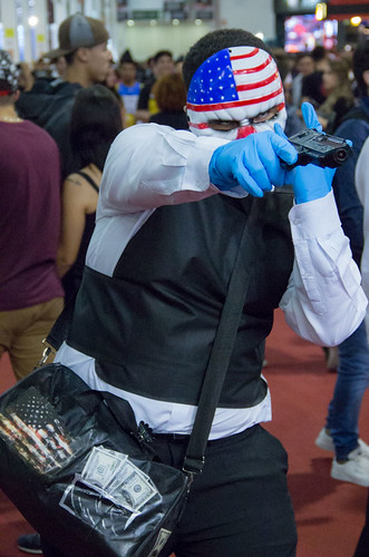 brasil-game-show-2017-especial-cosplay-160