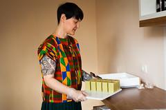 IMG_0151 (gleicebueno) Tags: savon sabonsabon sabon sabão artesanal feitoamão handmade natural manual redemanual mercadomanual cosmetologia cosmetic maker
