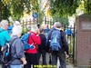 """2017-10-18  Rhenen 25 Km (9) • <a style=""""font-size:0.8em;"""" href=""""http://www.flickr.com/photos/118469228@N03/23927870568/"""" target=""""_blank"""">View on Flickr</a>"""