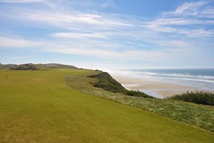 27 (bigeagl29) Tags: pacific dunes golf course bandon resort oregon or coastline beach landscape scenic scenery