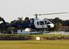 Helibras AS-350B2 Esquilo, PP-MIG (Antônio A. Huergo de Carvalho) Tags: helibras eurocopter airbushelicopters as350 as350b2 esquilo esquilob2 b2 ppmig helicopter helicóptero