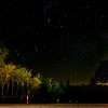 Orionoid Meteor Shower (SOO-CK) Tags: jaffrey newhampshire unitedstates us orinoid meteor shower night sky orion astrometrydotnet:id=nova2285215 astrometrydotnet:status=failed