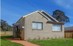 28 Garrett St, Moss Vale NSW