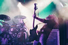 Mastodon 10 (Holt Productions) Tags: mastodon eodm eagles death metal vancouver gig concert music guitar guitarist bass bassist singer jesse hughes brann dailor troy sanders brent hinds jennie vee