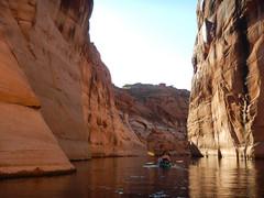 hidden-canyon-kayak-lake-powell-page-arizona-southwest-4828