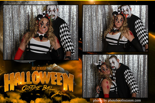 """Denver Halloween Costume Ball • <a style=""""font-size:0.8em;"""" href=""""http://www.flickr.com/photos/95348018@N07/24174359208/"""" target=""""_blank"""">View on Flickr</a>"""
