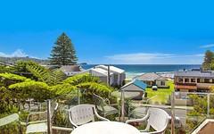 2/108 Avoca Drive, Avoca Beach NSW