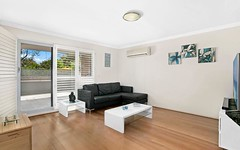 9/524-542 Pacific Highway, Chatswood NSW